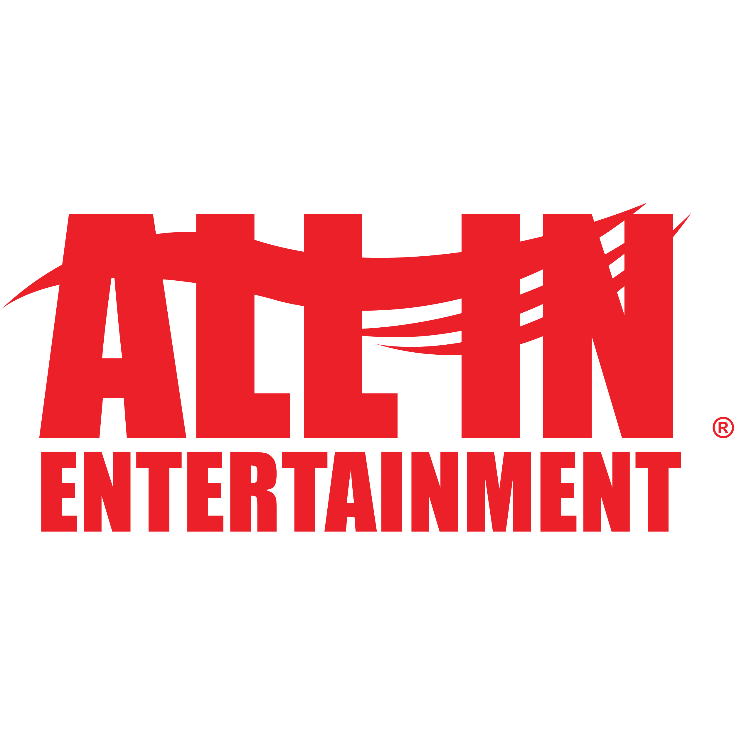 All In Entertainment